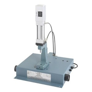 A-500 Series Pneumatic Presses
