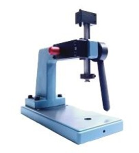 DT-500-FS 1/4 Ton Manual Full Stroke Lever Hand Press
