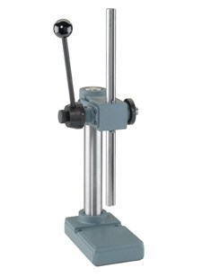 AP-810-RR-AH 1/2 Ton Manual Adjustable Handle Hand Lever Press