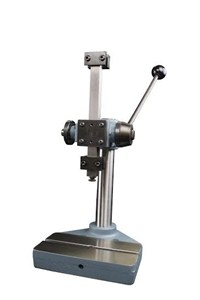 1/2 Ton AP-810-AH-T-2(SL) Manual Precision Hand Press