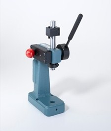 ILP-500-FS 1/2 Ton Full Stroke Manual Lever Hand Press
