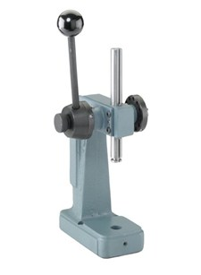 ILP-500-AH 1/2 Ton Adjustable Handle Manual Hand Lever Press