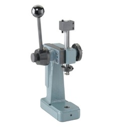 ILP-500-AH-FS 1/2 Ton Adjustable Handle Full Stroke Manual Lever Hand Press