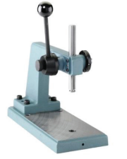 AP-810-FS Mechanical Arbor Press Adjustable Handle Model
