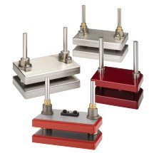 AP-810-FS Pneumatic Arbor Press Die Sets