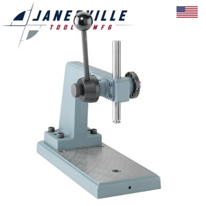 1/4 Ton Manual Hand Press Machine DT-500-AH