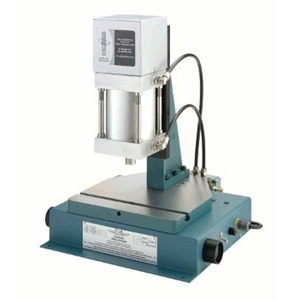 Pneumatic Benchtop Press